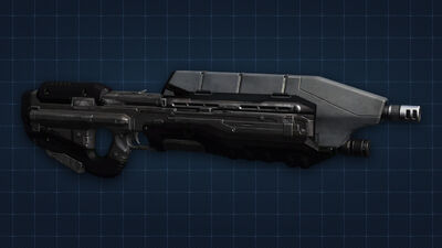 Assault-Rifle-halo-31073807-1280-720