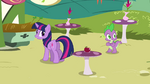 Twilight &#39;If there&#39;s more of you to go around&#39; S3E3
