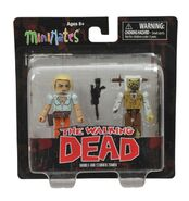 Walking-Dead-Minimates-23