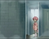 Thumbnail Aelita 0068