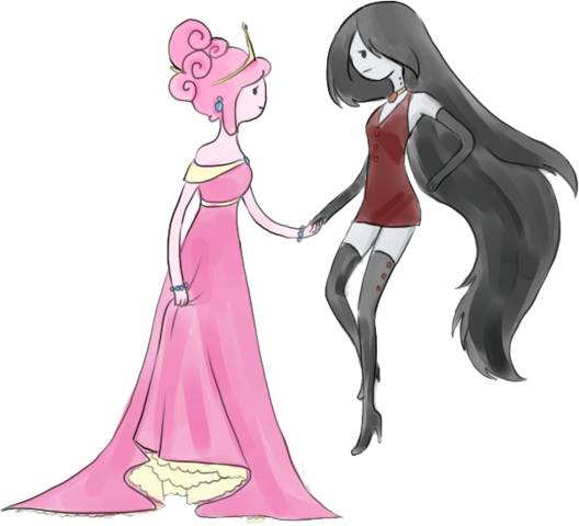 528px-Bubbline_Floater_2.png