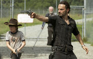 TWD-Episode-307-Main-590