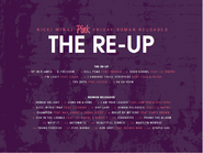 The Re-Up booklet2