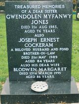GwenBlodJoeHeadstone1