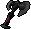 Black battleaxe.png