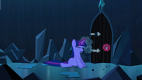Twilight &#39;Stop&#39; S3E2
