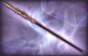 3-Star Weapon - Spear of Hope