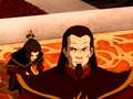 Ozai and Azula.png
