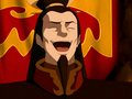Ozai laughs.png