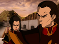 Ozai scolds Azula.png