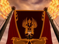 Phoenix King Ozai coronation.png