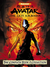 Avatar Book 3