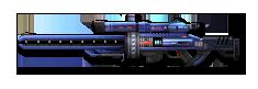 [CSO] Thunderbolt v3 (Fixed + Optimized Code)
