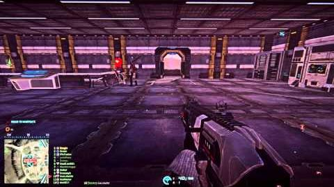 Planetside 2 Basic Training The Spawn System - What is it and what are my options?