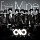 Infinite-be-mine