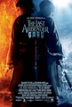 Film - The Last Airbender poster 4.png