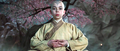 Film - Aang meditating.png