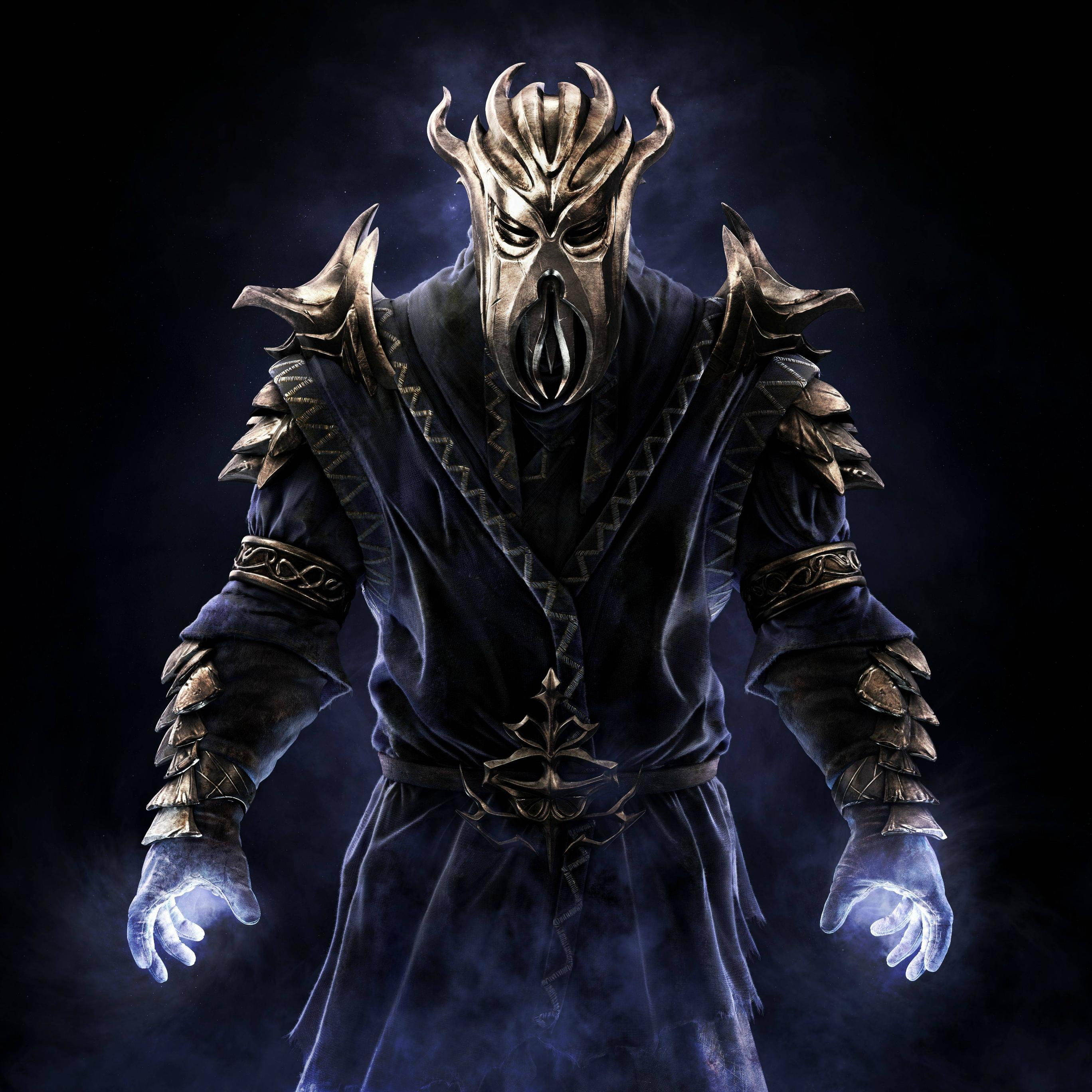 Chasingshadows.jpg File - The williamhill systemwette trixie williamhill odds on coupon Elder Scrolls Online Wiki Guide - IGN