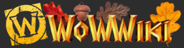 Wowwiki