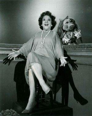 Ethel Merman02