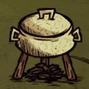 don t starve crock pot recipes pdf