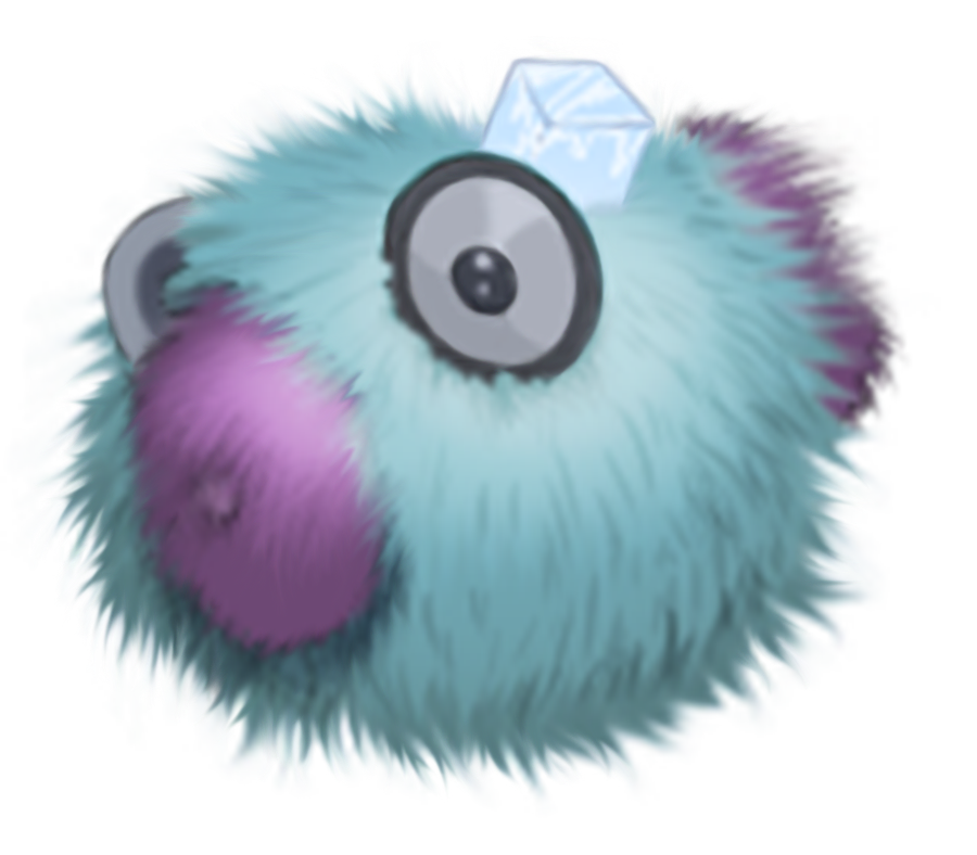 Deedge - My Singing Monsters Wiki