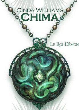 Jessie's Closet Serpent_amulet
