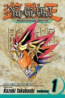 YugiohOriginalManga-VOL32-EN