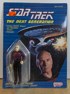 Galoob Picard