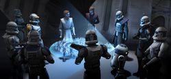 CloneBriefing-Umbara