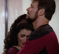 Troi and Riker say farewell.jpg