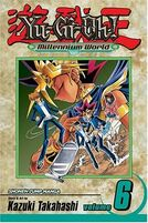YugiohOriginalManga-VOL37-EN