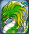 Monster Combine Guie 60px-A12