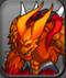 Monster Combine Guie 60px-D13