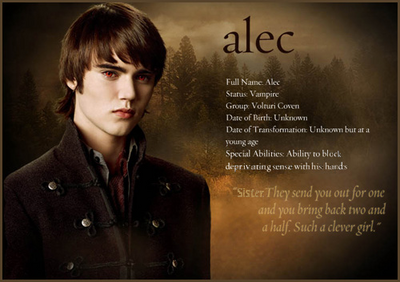 Alec 1