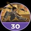 The Last Stand Badge 30.png