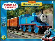 HornbyThomasSet2011
