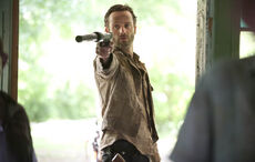 TWD-Episode-301-Main-590