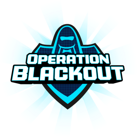 club penguin rewritten operation blackout