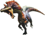 Great Jaggi