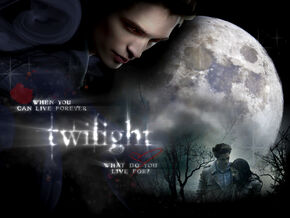 Twilight-full-moon-wp