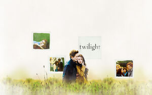 Twilight-field-wp
