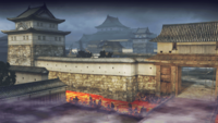 Odawara Castle (WO3)