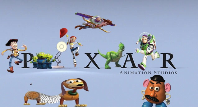 disney and pixar post merger strucutre and culture Disney buys pixar from wikinews, the merger include pixar's john lasseter becoming disney's new chief creative officer in charge of animation at the combined.