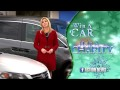 WPVI-TV's Channel 6 Action News' Pay 6 Forward Holiday Season Contest Video Promo For December 11, 2012