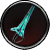 Best Served Cold Task Icon