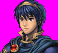 Marth