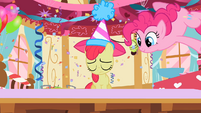 CMC Cheer Up 4 S2E6