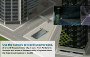 Gta3website