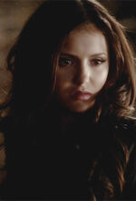 TVD-4x06 Katherine